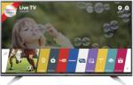 LG 49UF7727 Televizor LED, Televizor LCD