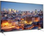 Panasonic VIERA TX-40CX700E Televizor LED, Televizor LCD