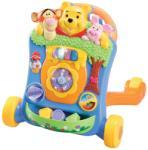 Kiddieland Winnie the Pooh