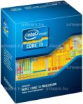 Intel Core i3-4170 Dual-Core 3.7GHz LGA1150 Процесори