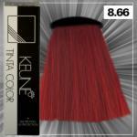 Keune Tinta Color 8.66 Hajfesték 60ml