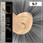Keune Tinta Color 9.7 Hajfesték 60ml