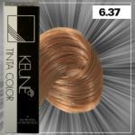 Keune Tinta Color 6.37 Hajfesték 60ml