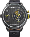 Weide WH3409