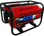 Kraftstorm KM/GGT-35001A Generator
