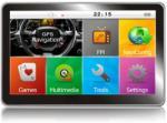 Navitek Neo 5 GPS