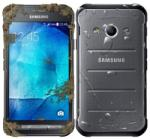 Samsung G388F Galaxy Xcover 3 Telefoane mobile
