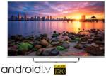 Sony Bravia KDL-50W808C Televizor LED, Televizor LCD