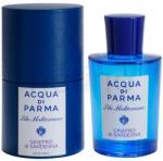Acqua Di Parma Blu Mediterraneo - Ginepro di Sardegna EDT 150ml