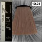 Keune Tinta Color 10.21 Hajfesték 60ml