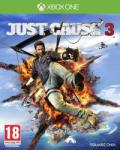 Square Enix Just Cause 3 (Xbox One) Játékprogram