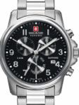Swiss Military Chrono Prime 06-5233