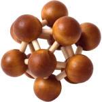 WOODYLAND Molekula
