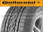 Continental ContiCrossContact LX 2 255/70 R16 111T Автомобилни гуми