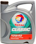 Total Classic 10W40 4L