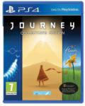 Sony Journey [Collector's Edition] (PS4) Software - jocuri