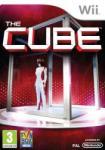 Funbox Media The Cube (Wii) Software - jocuri