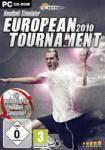 Comgame Handball Simulator European Tournament 2010 (PC) Jocuri PC