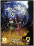Nordic Games The Book of Unwritten Tales 2 (PC) Software - jocuri