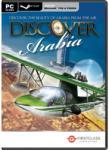 First Class Simulations Discover Arabia (PC) Software - jocuri