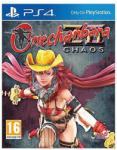 XSEED Games Onechanbara Z II Chaos (PS4) Software - jocuri