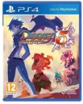 NIS America Disgaea 5 Alliance of Vengeance (PS4) Software - jocuri