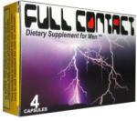 Full Contact kapszula 4db