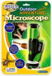 Brainstorm Kalandor Mikroszkóp (YC-E2014)