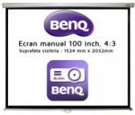 BenQ 5J.BQMS2.100
