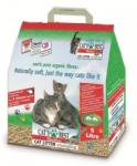 JRS Cat's Best Oko Plus 5L