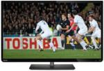 Toshiba 32E2533DG Televizor LED, Televizor LCD