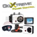 Easypix GoXtreme Power Control (20120)