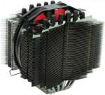 Thermalright Silver Arrow ITX