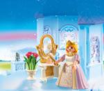 Playmobil Prinţesă cu măsuţă de toaletă (4940)