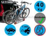 ProUser Silverbike 90215