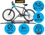 Hakr Ciclo Pro