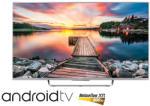 Sony Bravia KDL-55W807C Televizor LED, Televizor LCD, Televizor OLED