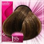 Londa Professional Londacolor 7/7 Hajfesték 60ml