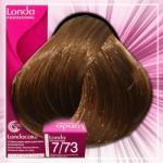Londa Professional Londacolor 7/73 Hajfesték 60ml