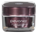 Pevonia Age Defying Marine Collagen Crema antirid 50ml