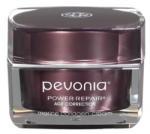Pevonia Age Defying Marine Collagen Crema antirid 50ml