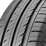Goodride RP28 215/55 R16 93H Автомобилни гуми