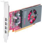 Fujitsu FirePro W4100 2GB (S26361-F3300-L410) Videokártya