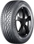 Uniroyal RainExpert 3 235/60 R16 100V Автомобилни гуми