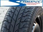 Sebring Formula Sporty+ 401 245/45 R17 99W