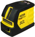 STANLEY SCL 1-77-320