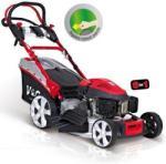 VeGA 545 SXH Masina de tuns iarba