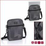 Gabol Scream 10.2 215074 Чанта за лаптоп