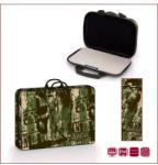 Gabol Jungle 10.2 212275 Чанта за лаптоп