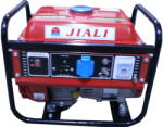 JIALI EP1200 Generator